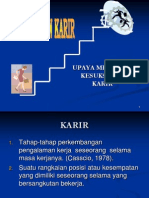 bab13-manajemenkarir-100522031525-phpapp01