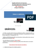 Diapositivas CNPCE -GRAFICAS