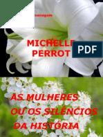 Apresentacao_Mulheres_Mey.ppt