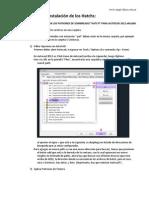 Proceso de instalación de los hatch.pdf