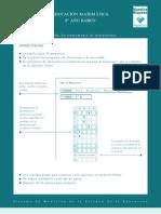 simce_matematica8[1].pdf