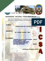 TEORIA Y PRACTICA DISE+æO DE MEZCLAS
