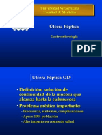 UlceraPeptica_2