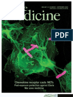 Genomera 201009 Nature Medicine