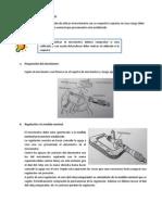 procesos de manufactura 2.docx