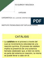 Catalisis u 3