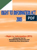 RTI_act_2005