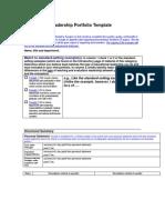 Template_Educational-Leadership-Portfolio.docx