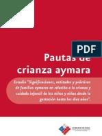 Pautas-de-Crianza-Aymará