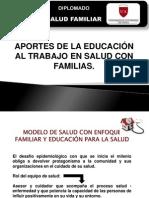 12.- Educacion Para La Salud