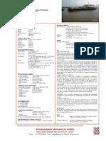 IBIS Pontoon Specs and Certifictaes.pdf