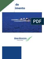 ClubeDeInvestimento.pdf