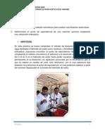 Formato Práctica 8