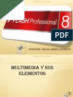 CURSO DE FLASH.pptx