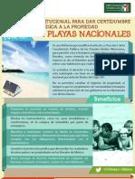 reforma_litorales.pdf