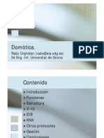 Domotica (1).pdf