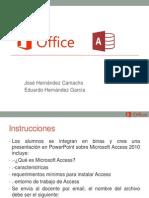HCJ_M3S2_AA5_2P