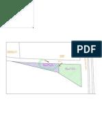 Cuchilla plano topografico 02.pdf