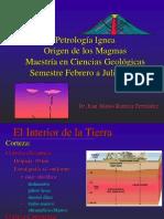 1 Generacion de magmas final.ppt