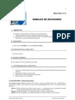 Laboratorio_02_-_Arboles_de_Decisiones (1)