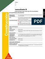 2.14.2. Sika® Desencofrante-D.pdf
