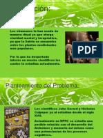 NicelyP. Ana Paredes-Consumo de Salvia