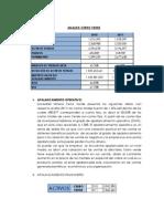 Analisis Cerro Verde Sin Caratula