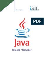 02_Java_JDBC