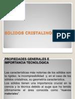 Tarea 1_Solidos cristalinos