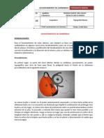 LEVANTAMIENTO DE CHIMENEAS - Teoría