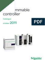 Twido programmable controller.pdf
