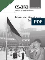 Edisi 4 - Buletin Tema Kemerdekaan
