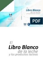 Libro Blanco de La Leche