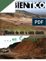 ambientico_mineria