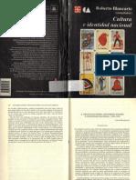 1994-Protestantismo, Panamericanismo e Identidad Nacional 1920-1950(Carlos Mondragón)