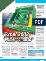 CURSO-EXCEL2002