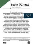 revista 9 2 2013