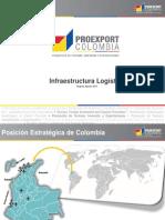 infraestructura_logistica_0