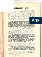 newspaper style guide