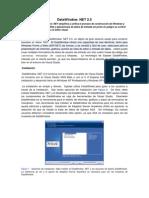 DataWindow.net 2.5