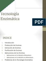 9 Tecnologia Enzimatica Importante(2)