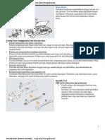 6. Tools & Measurements