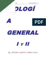 biologiageneraliyii-090930103932-phpapp01