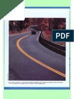 Engineering Mechanics Vol II Dynamics Sixth Edition Chapter2