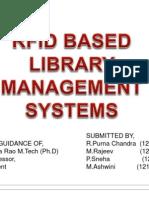 RFID based library management (1).pptx