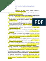 La secuencia formativa.docx
