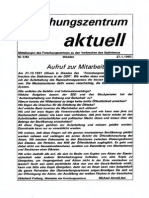 1992-01 Forschungszentrum aktuell - Nr 1