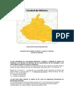 52659316 Cuestionario Para Perito en Valuacion Fiscal Df