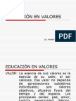 valores-100224150839-phpapp01