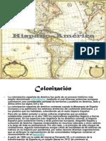 Power Point Hispano- America.ppt